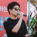 220716-ftisland-yeongdeungpo-fansign-event-47