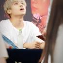 220716-ftisland-yeongdeungpo-fansign-event-53