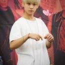 220716-ftisland-yeongdeungpo-fansign-event-54