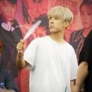 220716-ftisland-yeongdeungpo-fansign-event-57