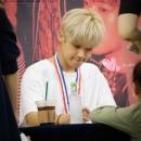 220716-ftisland-yeongdeungpo-fansign-event-59