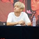 220716-ftisland-yeongdeungpo-fansign-event-61