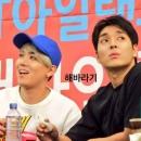 220716-ftisland-yeongdeungpo-fansign-event-63