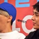 220716-ftisland-yeongdeungpo-fansign-event-64