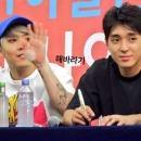 220716-ftisland-yeongdeungpo-fansign-event-65