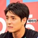220716-ftisland-yeongdeungpo-fansign-event-66
