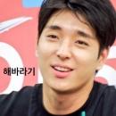 220716-ftisland-yeongdeungpo-fansign-event-67