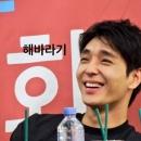 220716-ftisland-yeongdeungpo-fansign-event-68