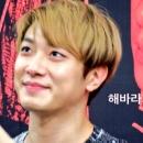 220716-ftisland-yeongdeungpo-fansign-event-69