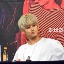 220716-ftisland-yeongdeungpo-fansign-event-70