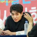 220716-ftisland-yeongdeungpo-fansign-event-73