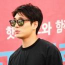 220716-ftisland-yeongdeungpo-fansign-event-74