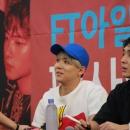 220716-ftisland-yeongdeungpo-fansign-event-75