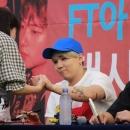 220716-ftisland-yeongdeungpo-fansign-event-76