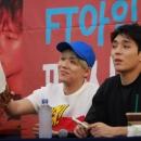 220716-ftisland-yeongdeungpo-fansign-event-78