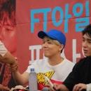 220716-ftisland-yeongdeungpo-fansign-event-79