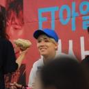 220716-ftisland-yeongdeungpo-fansign-event-80