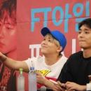 220716-ftisland-yeongdeungpo-fansign-event-82