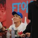220716-ftisland-yeongdeungpo-fansign-event-83
