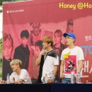 220716-ftisland-yeongdeungpo-fansign-event-85