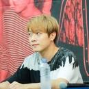 220716-ftisland-yeongdeungpo-fansign-event-86