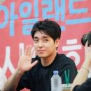 220716-ftisland-yeongdeungpo-fansign-event-87