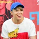 220716-ftisland-yeongdeungpo-fansign-event-88
