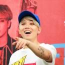 220716-ftisland-yeongdeungpo-fansign-event-89