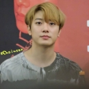 220716-ftisland-yeongdeungpo-fansign-event-91