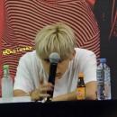 220716-ftisland-yeongdeungpo-fansign-event-93