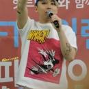 220716-ftisland-yeongdeungpo-fansign-event-95
