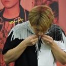 220716-ftisland-yeongdeungpo-fansign-event-99