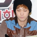 230912 Fansign Youngdeungpeo 03