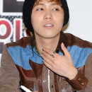 230912 Fansign Youngdeungpeo 04