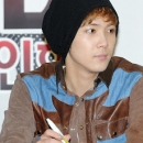 230912 Fansign Youngdeungpeo 05