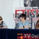 230912 Fansign Youngdeungpeo 08