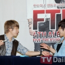 230912 Fansign Youngdeungpeo 09