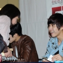 230912 Fansign Youngdeungpeo 10
