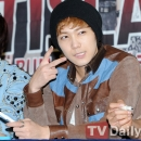 230912 Fansign Youngdeungpeo 11