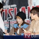 230912 Fansign Youngdeungpeo 12
