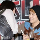 230912 Fansign Youngdeungpeo 14