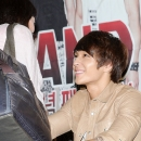 230912 Fansign Youngdeungpeo 15