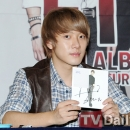 230912 Fansign Youngdeungpeo 17