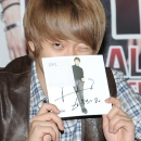 230912 Fansign Youngdeungpeo 18