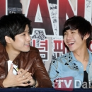 230912 Fansign Youngdeungpeo 19