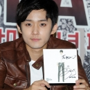 230912 Fansign Youngdeungpeo 20