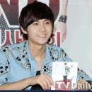 230912 Fansign Youngdeungpeo 21