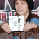 230912 Fansign Youngdeungpeo 22