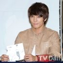 230912 Fansign Youngdeungpeo 23