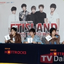 230912 Fansign Youngdeungpeo 24